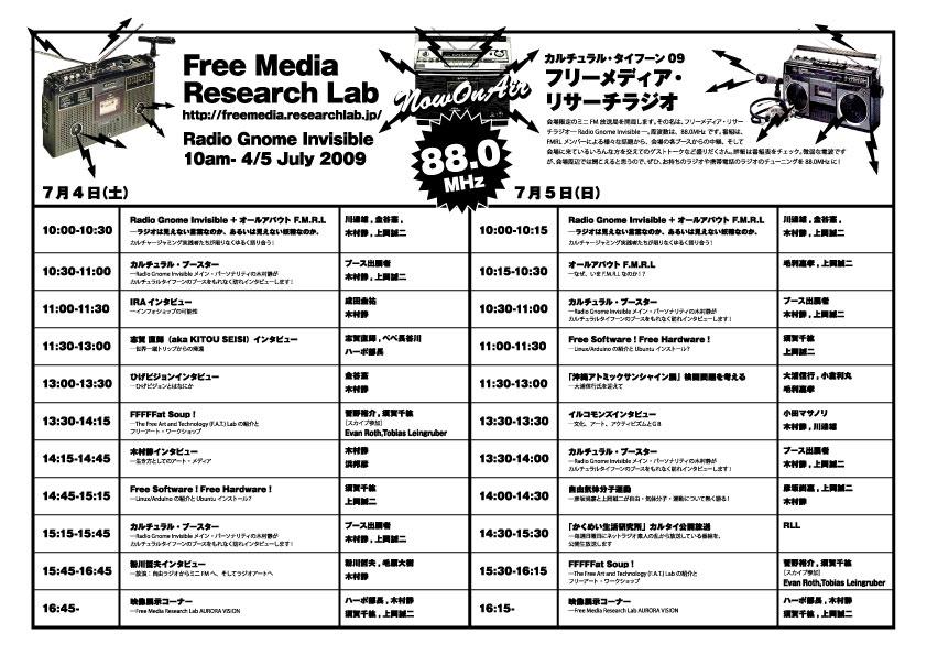 freemediaresarchRADIO.jpg