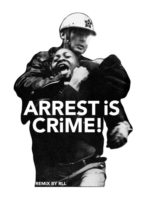 arrest_detail.jpg