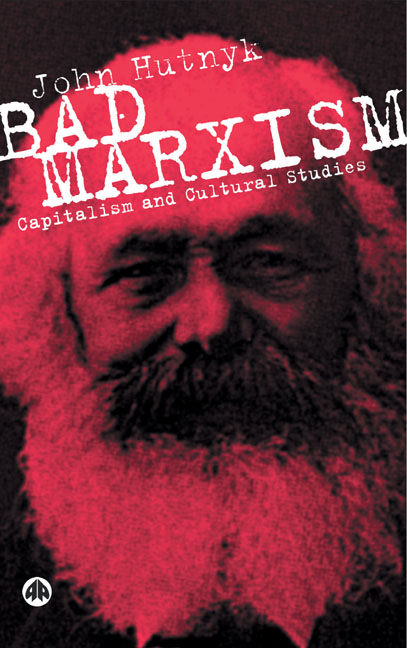 BAD MARXISM.jpg