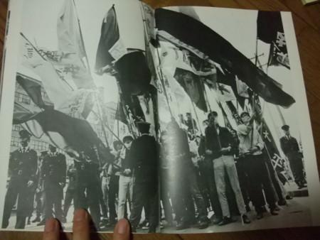 1968A.jpg