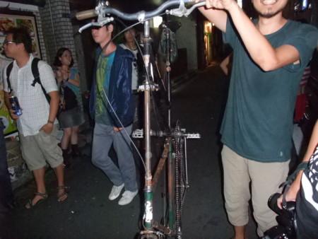 BikeKill03.jpg