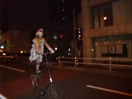 BikeKill04.jpg