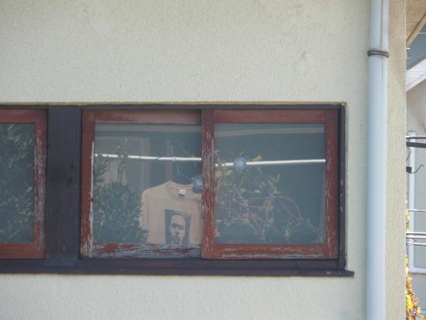 窓鏡.JPG