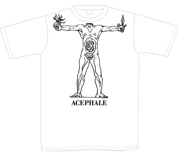 12acephale01