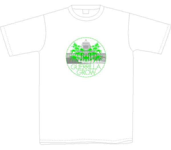 23guerrillagrow01