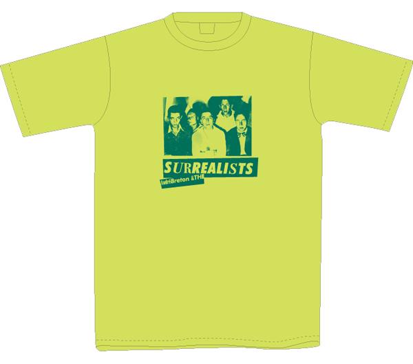 25surrealists01