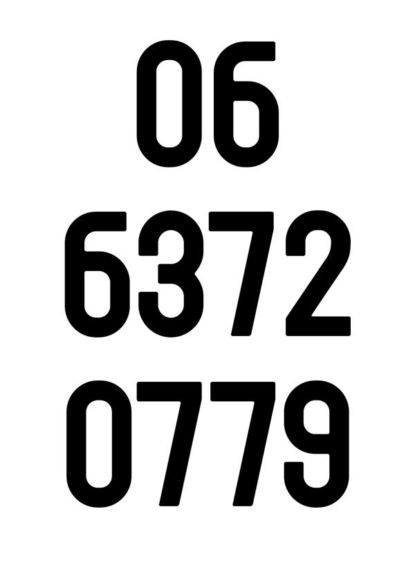 28mosimosi04