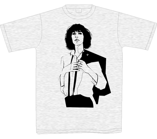 40pattismith01