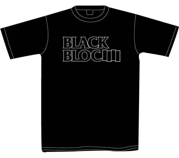 41blackbloc01