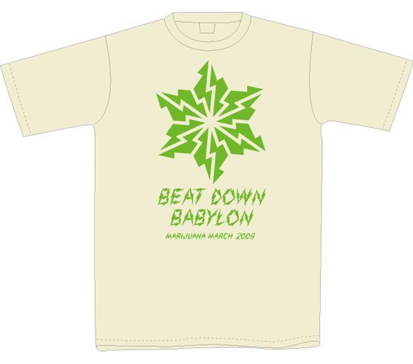 44beatdown01