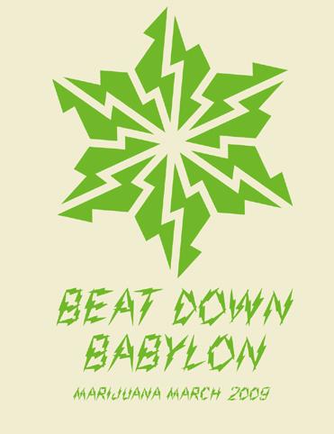 44beatdown02