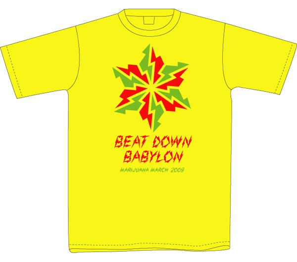 44beatdown03