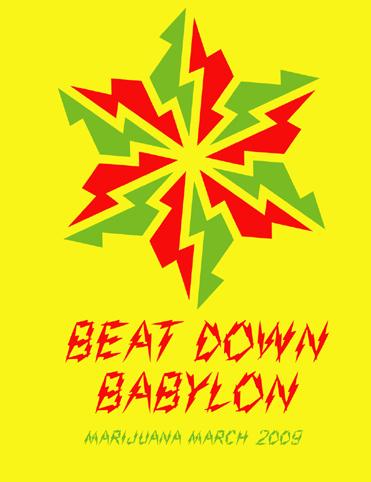 44beatdown04