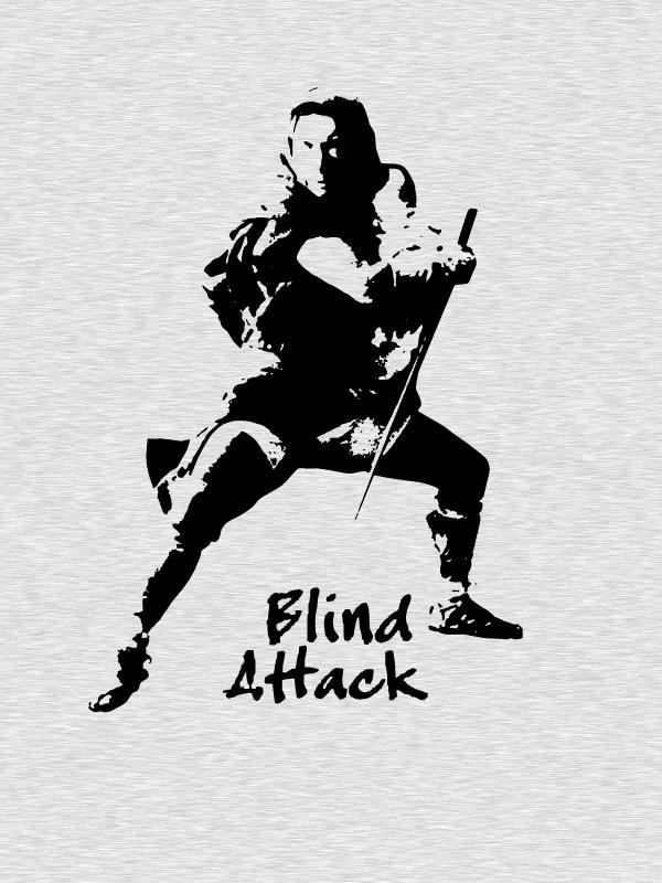 blindattack2