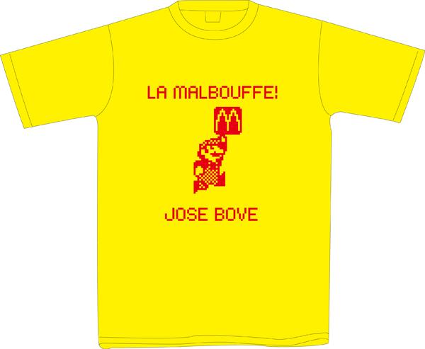 jose_bove1