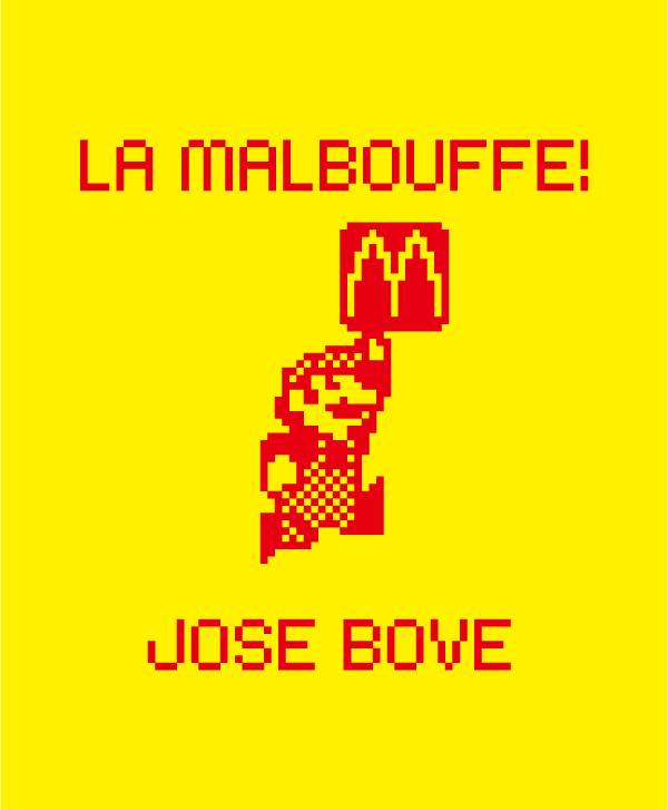 jose_bove2