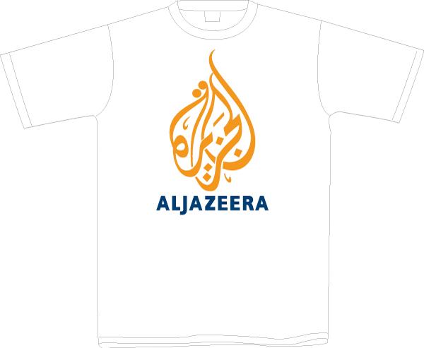 Aljazeera1