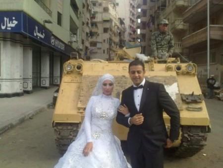 EgyptanR01