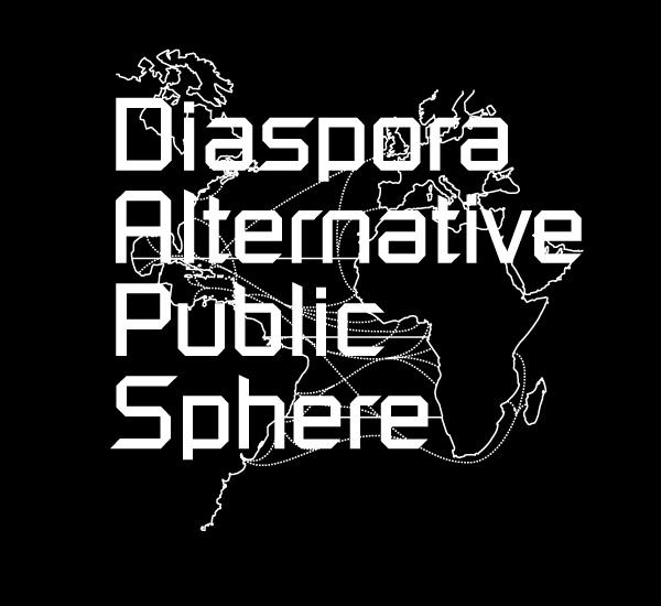 29Diaspora02