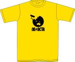 NOACTA155