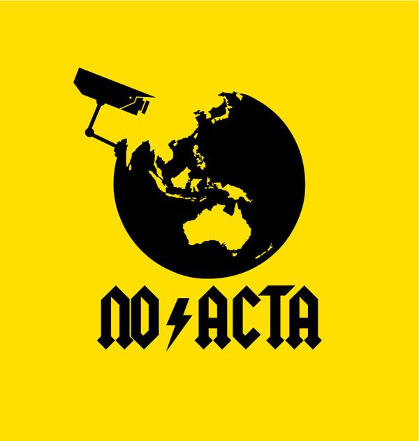 NOACTA2