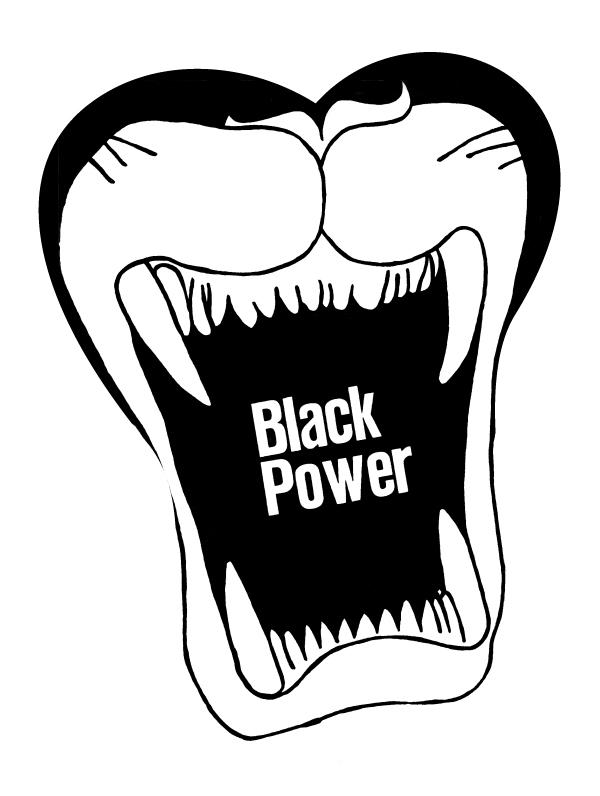 BlackPower2