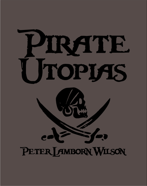 PirateUtopias01