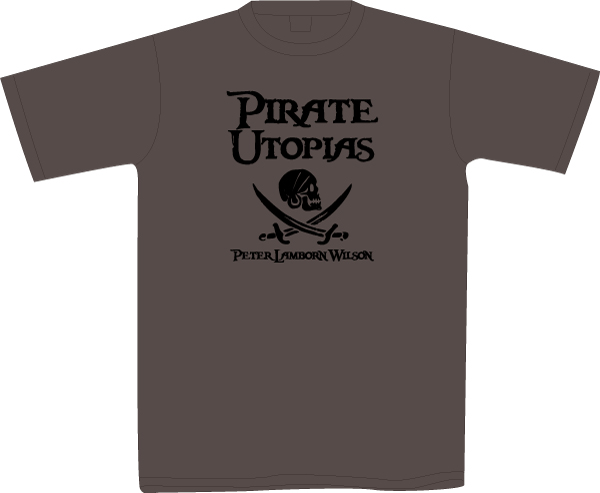 PirateUtopias02